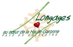 Longages.fr