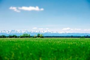 longages-paysage-bascule