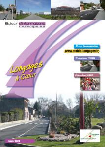 Bulletin2009_janvier-1