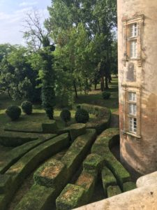 ChateauComminges_3117