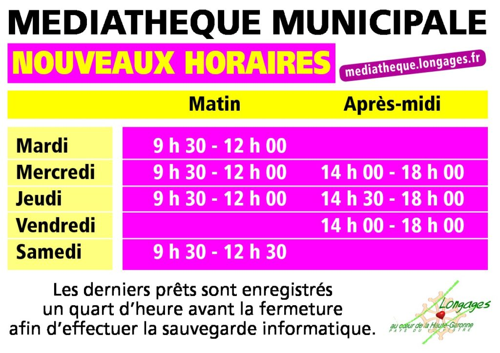 MEDIATHEQUE-HORAIRES-thumbnail