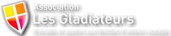 glatiateurs_logo