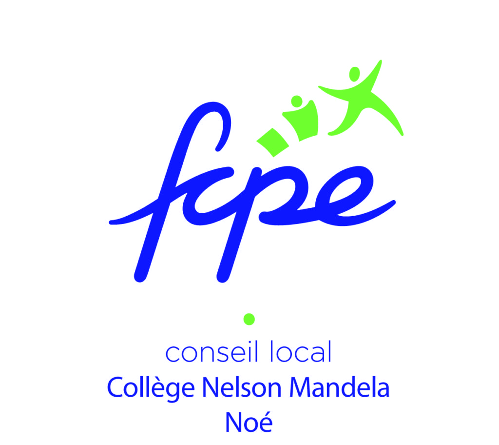 fcpe+conseil local- Noe Collège