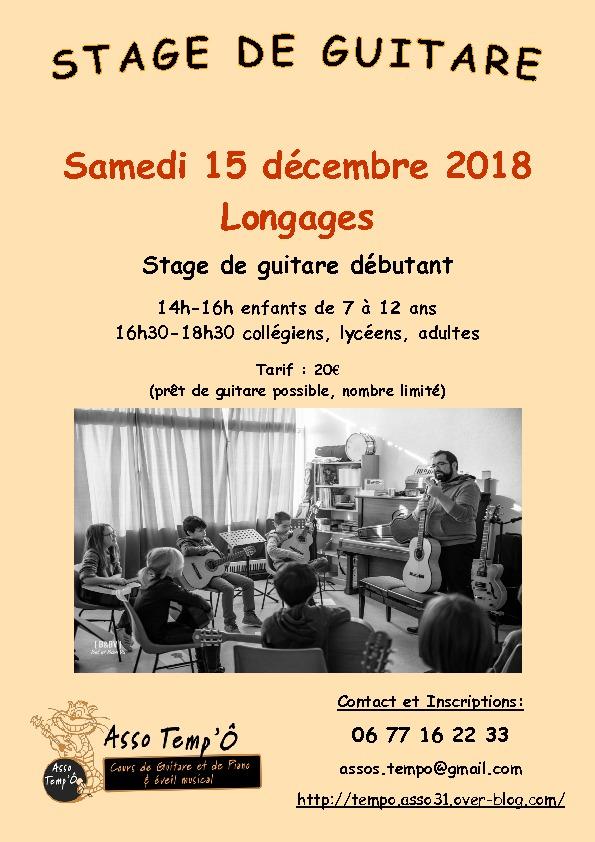 2018 -15 décembre Longages-thumbnail