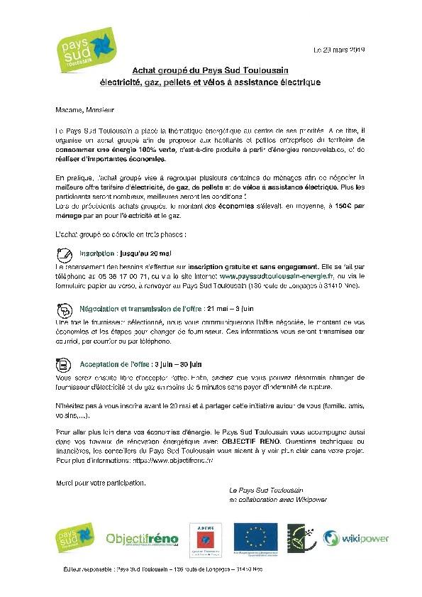 PST_AchatGroupeEnergie-thumbnail
