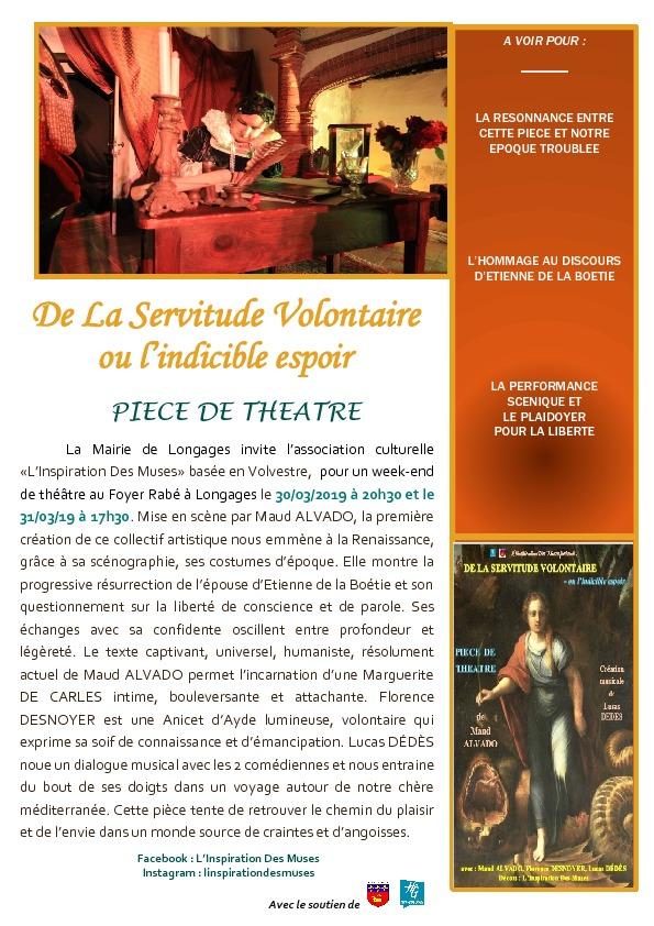 presentation spectacle longages-thumbnail