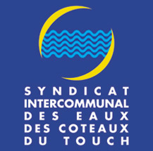 Syndicat Intercommunal des Eaux des Coteaux du Touch
