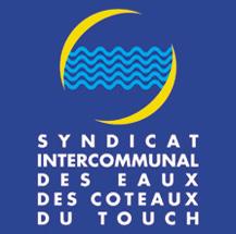 Syndicat Intercommunal des Eaux des Coteaux du Touch